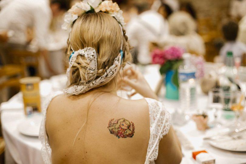 mariage_sj_margotmchn-623