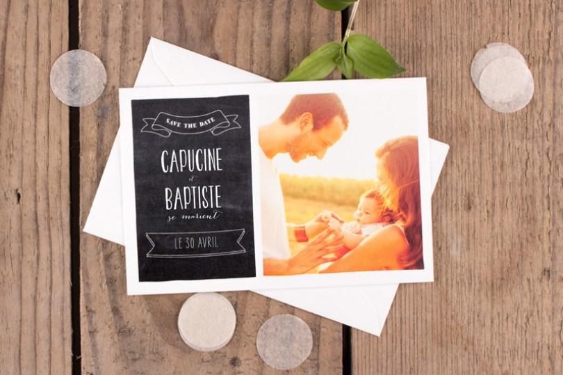 fairepart-mariage-atelier-rosemood-lapprentiemariee