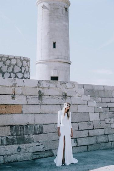 manon-gontero-collection-2017-soulpics-lapprentiemariee