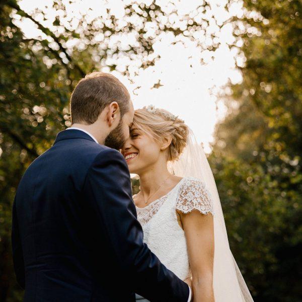 Charlotte&Julien_MargotMchn