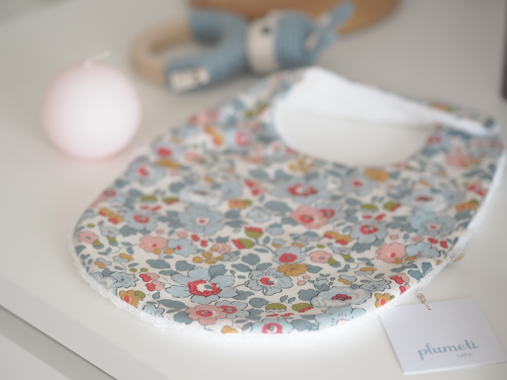 chambre-enfant-baby-chat-lapprentiemariee