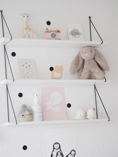 chambre-enfant-baby-chat-lapprentiemariee
