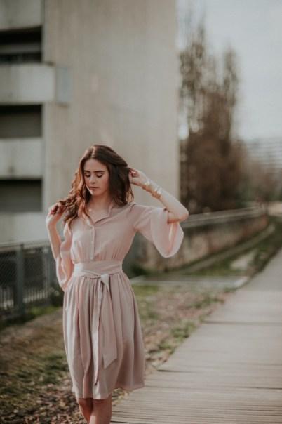 April-robe