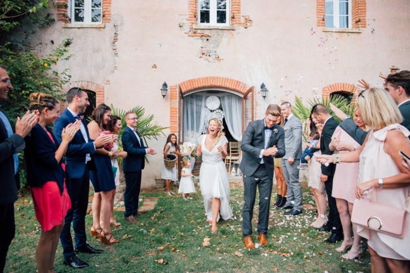 mariage-anglais-champetre-aetl-lapprentiemariee
