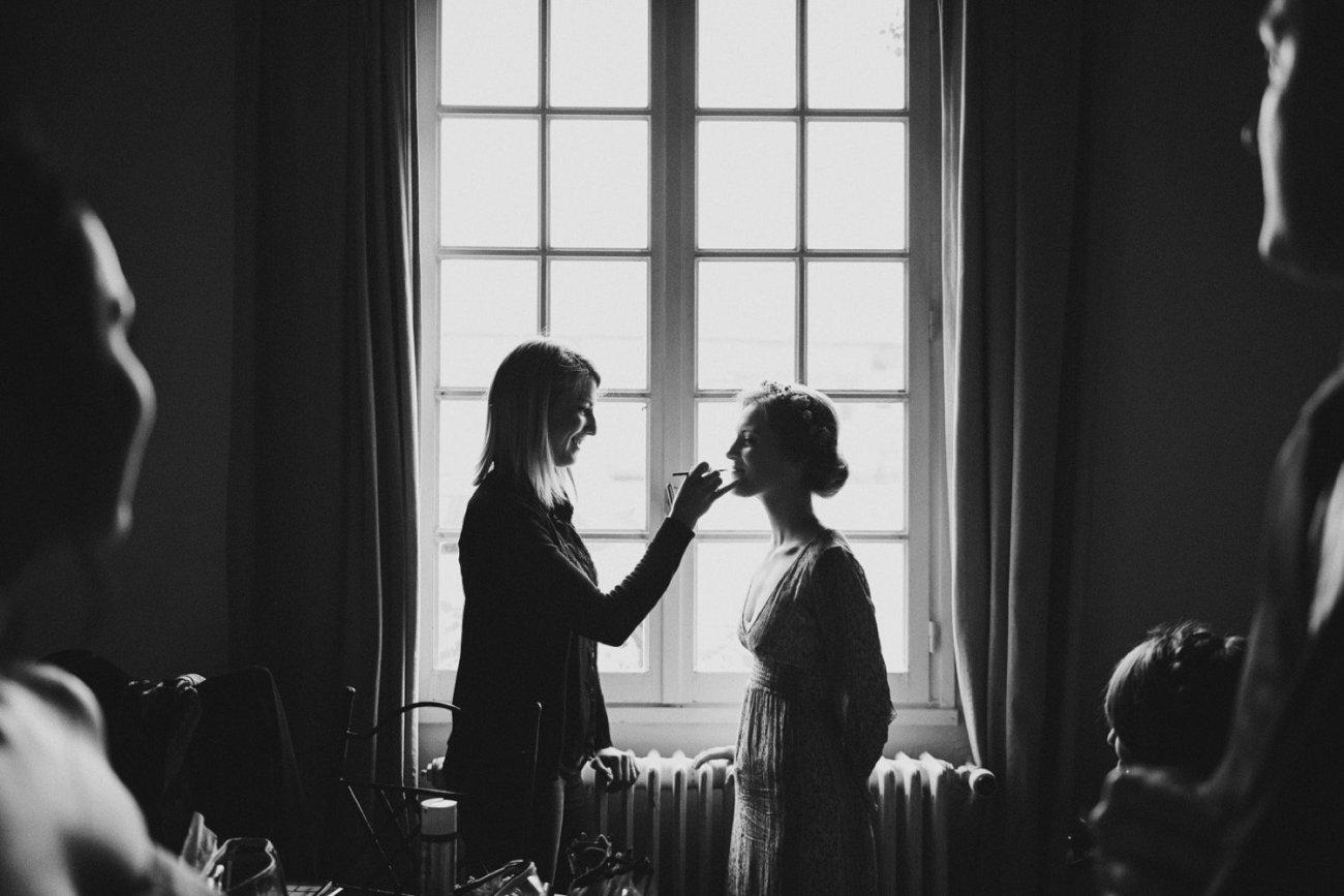 Mariage-l&w-clemencedubois-lapprentiemariee-10