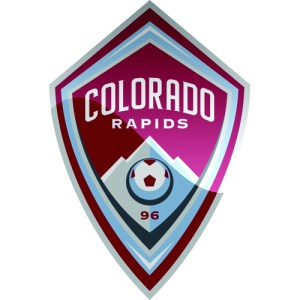 Colorado_Rapids_