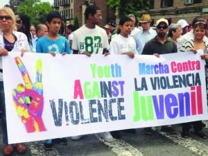 violencia-juvenil