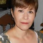 Issa Martínez Llongueras.