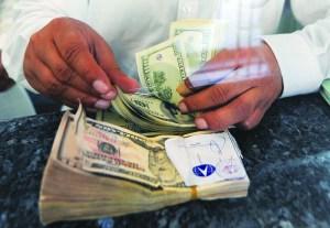 """TO GO WITH """"Pakistan-UAE-Gulf-economy-re"""