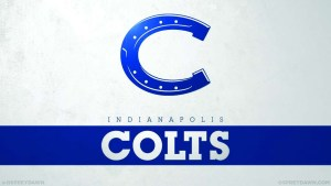 redesigned-nfl-team-logos-indianapolis
