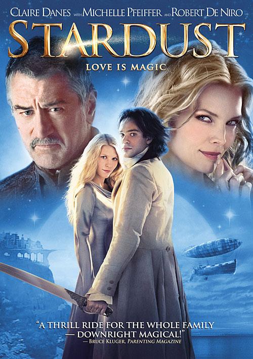 CINEMANIA: Tres películas para el Día de los Enamorados