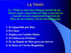 la-vision-para-tu-vida-8-728