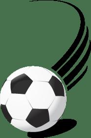 soccer-swoosh