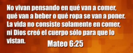 Mateo-6-25-1000x400
