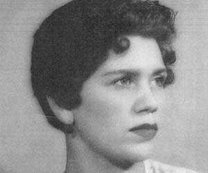 Beatriz Quiñonez Ríos.