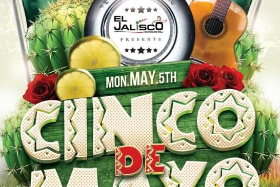 Tout savoir sur el «5 de Mayo» – Fête nationale au Mexique ! (Vidéos)