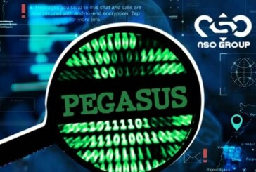 Dossier – Pegasus aurait espionné l'entourage d'AMLO au Mexique !