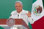 Mexique – La prolongation du mandat présidentiel pourra se décider par référendum!