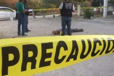L'enquête se poursuit sur l'assassinat du Belge Jan Sarens à Acapulco en 2013 !