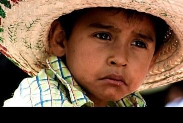 Séisme du Mexique – Encore 226,000 enfants en situation précaire selon une ONG !