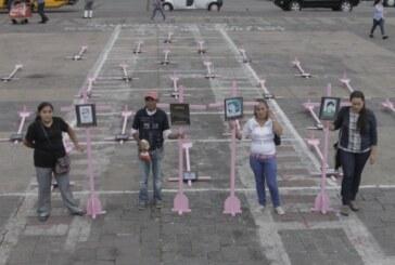 Dossier – Guatemala: le feu du soupçon !