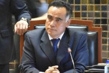 Jalisco – Un député PRD asssassiné sur la route des vacances !