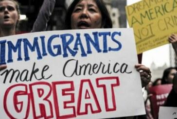 L'expulsion d'un père de famille vers le Mexique suscite l'émotion aux États-Unis !