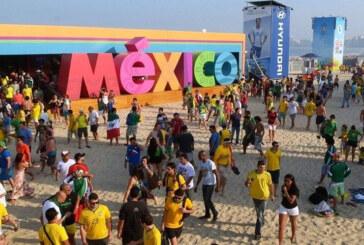 Dossier – Malgré la pandémie, le Mexique a choisi d'accueillir les touristes !