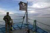 Dossier pêche – Le Golfe de Californie est devenu un véritable champ de bataille !