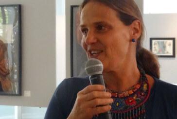 Mexico Accueil  – Une nouvelle présidente, un nouvel élan et beaucoup de bénévolat !