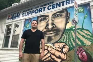 Dossier – Des travailleurs mexicains victimes de mauvais traitements au Canada ! (video)