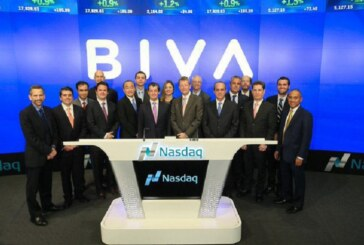 Économie – Le Mexique se dote d'une deuxième bourse: la BIVA !