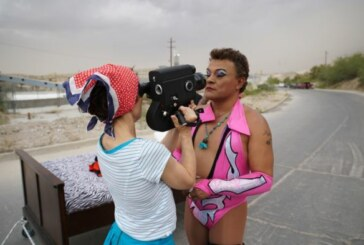 Cinéma – «Cassandro The Exotico !», le roi du catch gay mexicain… (Videos)