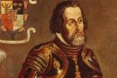A la recherche de la flotte perdue d'Hernan Cortés sur la plage de Villa Rica  !