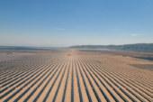 Coahuila / Mexique : le plus grand parc solaire du continent américain ! (Video)