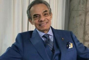 La dépouille du chanteur mexicain José José enfin localisée ! (Videos)