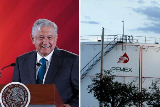 Économie – Le Mexique dit Non à la baisse de la production de pétrole !