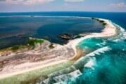 Clipperton, une île que se disputent la France et le Mexique ! (Voir vídeo reportage)