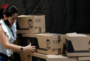 Le coronavirus, une aubaine pour le cartel mexicain d'El Chapo ! (Video)