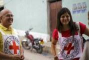 Coronavirus – Crise sanitaire et sociale aux frontières sud et nord du Mexique!