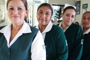 Covid-19 au Mexique : Medecins et infirmières se font agresser !