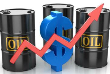 Pétrole – Le Mexique bloque les négociations de l'OPEP !