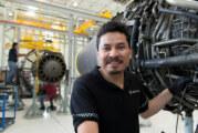 Le groupe français Safran supprime 3.000 emplois au Mexique!