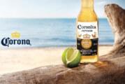 L'épidémie de coronavirus engendre des pénuries de boissons alcoolisées au Mexique !