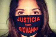 Guadalajara – La mort de Giovanni Lopez scandalise Guillermo Del Toro! (Video)