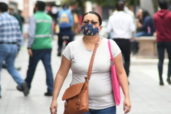 Coronavirus – Situation critique aux États-Unis, lourd bilan au Mexique !