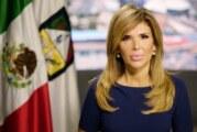 Coronavirus : le Mexique encore dans le rouge !