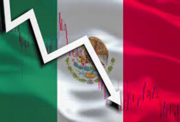 Dossier – Au Mexique la pandémie se prolonge et le pays sombre dans la crise !