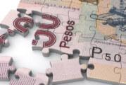 «Fideicomisos» – Lutter contre la corruption sans compromettre l'avenir et la recherche au Mexique !