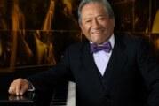 Mexique: Le compositeur Armando Manzanero décède des suites du Covid-19 ! (Videos)